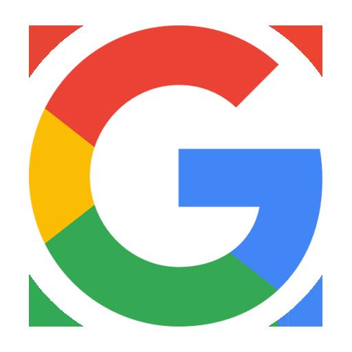 Burke Dental on Google